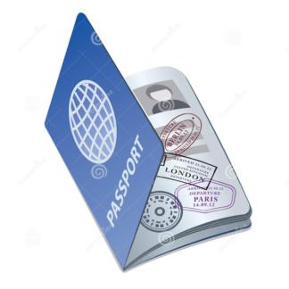 Паспорт на заземляющее устройство